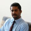 د.  هاني بن محمد القاسمي