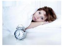 اضطرابات النوم : الأنواع و الحلول