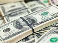 التنمية برس : أسعار صرف الدولار والريال السعودي