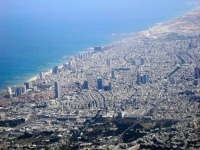 مسؤول إيراني يهدد بقصف إسرائيل و 35 موقعا أمريكيا حيويا