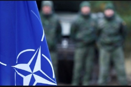الناتو يعقد اجتماعا عاجلا اليوم الإثنين لبحث الأزمة في العراق وإيران