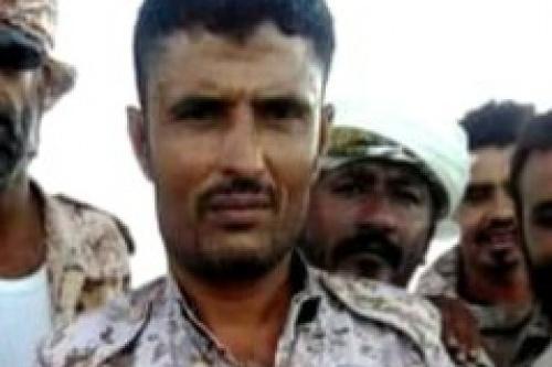 عاجل .. مصادر خاصة تؤكد نقل الكتيبة الثالثة حزم بقيادة محمود الكلدي من محافظة أبين إلى لحج