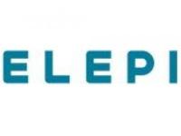 اختيار  Telepin لتمكين التنمية الاقتصادية ودعم المبادرة الإنسانية في اليمن