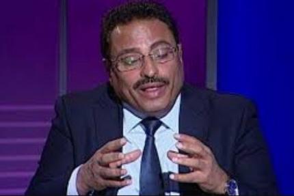 وزير في حكومة الشرعية لايثق بالسعودية ويتسائل .. هل السعودية مع الشرعية