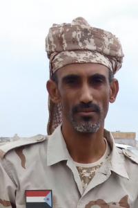 لماذا الانتقالي الصديق وليس الحوثي العدو !!