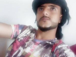 مبارك الخِـطْـبة للزميل العزيز عبدالقوي العمري