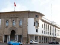 مندوبية التخطيط .. اقتصاد المغرب سينكمش 13.8% في الربع الثاني و4.6% في الربع الثالث