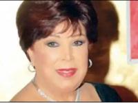 وفاة الفنانة المصرية رجاء الجداوي بعد معاناة مع فيروس كورونا