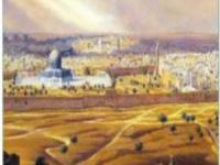 """"""" الناشر الأسبوعي"""" تستعرض التأثير العربي في أدب القرون الوسطى"""