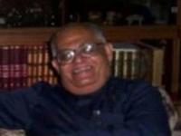المهندس جياب عاطف يُعزي الدكتور عبدالناصر الوالي