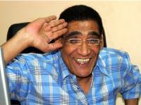 22 سبتمبر ذكرى رحيل الفنان الكوميدي يوسف عيد