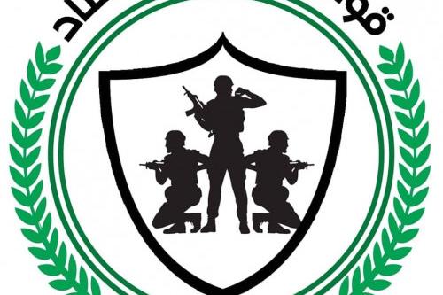إشادات واسعة بجهود ويقظة قيادة وأفراد نقاط قطاع الحزام الأمني بالحواشب