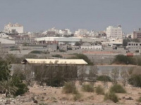 60 خرقا لاتفاق وقف إطلاق النار ارتكبتها الميليشيات الحوثية في الحديدة