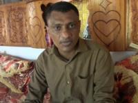 موظف بإدارة مياه التحيتا يروي قصة اعتقاله في سجون الحوثي