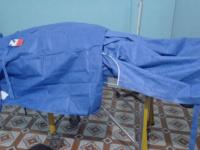 تقرير .. يرصد أبرز جرائم وانتهاكات مليشيات الحوثي في الحديدة خلال اسبوع