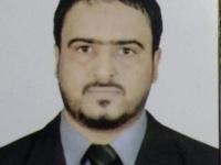مدير مكتب وزير التربية والتعليم يمنع الصحفي ماجد عزان من دخول الوزارة