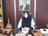 مدير شركة النفط اليمنية فرع عدن : هكذا سيتم تجاوز أزمات شركة النفط بالعاصمة