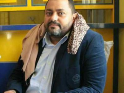 قائد المقاومة التهامية يعقب على حكم الحوثيين بإعدامه