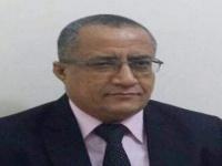 الخبجي .. اتفاق الرياض محطة محورية لاستعادة وبناء دولة الجنوب الفيدرالية المستقلة