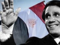 نجل شقيق عبد الحليم حافظ: فتحنا قبره بعد وفاته بـ31 عاما فوجدنا جثمانه لم يتحلل