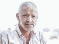 محافظ العاصمة عدن يُعزي في استشهاد المناضل العميد يحيى الشوبجي