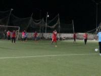 شهداء الخور يتأهل على حساب الدعم والإسناد في بطولة شهداء عدن