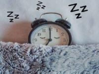 دراسة تكشف ارتباط عامل خطر لداء السكري ارتباطا مباشرا بالنوم