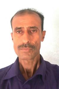 اتفاق الرياض كرامة الميت دفنه