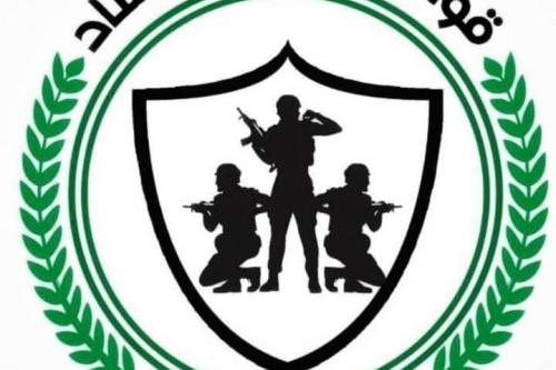 قوات حزام طوق عدن تلقي القبض على متهم بقضية قتل خلال ساعات من ارتكاب الجريمة