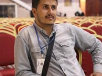 هل إخوان اليمن يحمون الشرعية أم الشرعية تحمي الإخوان !؟
