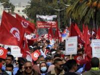 تونس.. هذه أبرز ردود الفعل السياسية على قرارات سعيّد