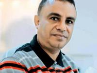 """أنا والإرهابي عادل موفجة """"تحدي"""""""