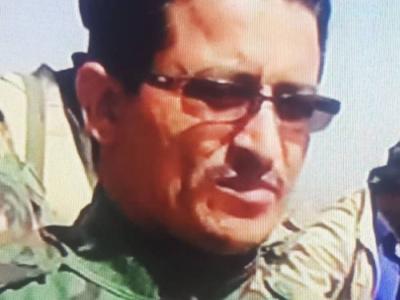 المتحدث الرسمي لجبهات الضالع : الحوثيون يعرفون قدرات قواتنا القتالية.. وهذه طبيعة الأوضاع العسكرية