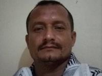 المستشار عبدالغفور العمادي يعزي بوفاة فقيد الوطن الكبير الدكتور أبوبكر عبدالرزاق باذيب