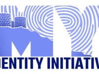 مبادرة هويتي تدعو الجهات المختصة ومنظمات المجتمع المدني لوقفة احتجاجية للدفاع عن مقبرة مسجد جوهر التاريخي
