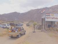 انتهاء معارك شبوة دون تحقيق تقدم .. واتهامات لبن عديو بإدارة مسرحيات هزلية مع الحوثيين